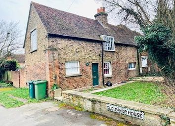 4 bed cottage to rent in Squires Bridge Road, Shepperton TW17
