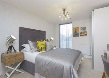 Thumbnail 1 bed flat to rent in Gayton Road, Formerley Known As Austen House, Harrow