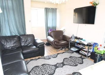 Thumbnail 2 bed flat for sale in Austin House, Achilles Street, London