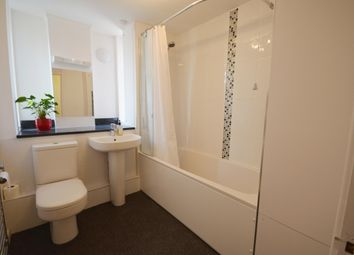 Thumbnail 2 bed property to rent in Ingleside Court, Essex, Saffron Walden