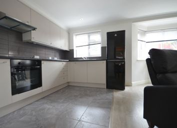 Thumbnail 2 bedroom flat to rent in Holly Court, St Andrews Road