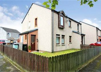 Thumbnail 1 bed maisonette for sale in Lee Crescent North, Bridge Of Don, Aberdeen