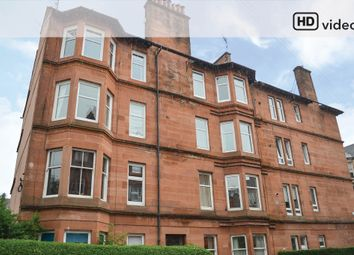 Thumbnail 1 bed flat for sale in Craigmillar Road, Glasgow
