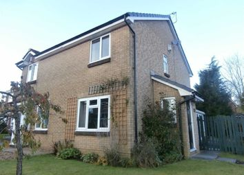 Thumbnail 2 bed semi-detached house to rent in Lilburn Close, Ramsbottom, Lancashire