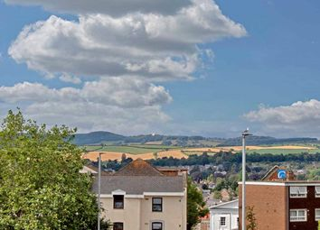 Thumbnail 11 bed property for sale in Magdalen Street, Exeter