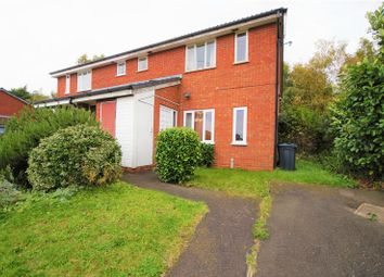 Thumbnail Studio to rent in Hawkes Close, Bournville, Birmingham