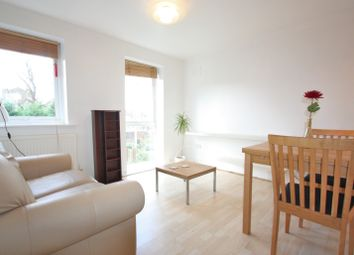 Thumbnail 1 bed flat to rent in Brook House, 33 Havelock Road, East Croydon, Surrey