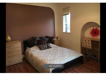 Thumbnail Room to rent in Rotten Park Road, Birmingham