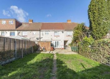 Thumbnail 3 bed end terrace house to rent in Bell Farm Avenue, Dagenham