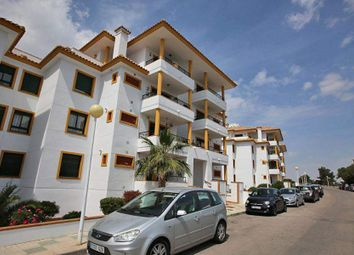 Thumbnail 2 bed apartment for sale in Ctra. Alicante-Cartagena, Km 48 - Urbanización Las Ramblas, Orihuela, Spain