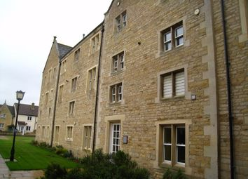 Thumbnail 1 bed flat for sale in The Granary, High Street, Market Deeping