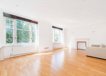 Thumbnail 2 bed flat to rent in Blomfield Court, Maida Vale, London