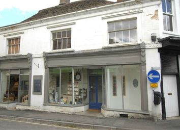 Thumbnail 1 bed flat to rent in London House, Market Street, Nailsworth