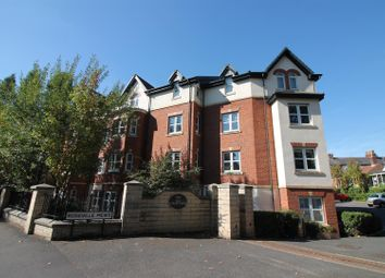 Thumbnail 2 bed flat to rent in Roseville Mews, Sale