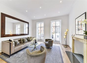 Thumbnail 5 bedroom property for sale in Seymour Street, Hyde Park, London