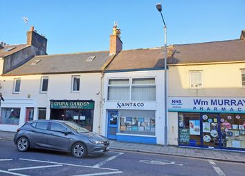 Thumbnail Office for sale in Galloway Street, Dumfries