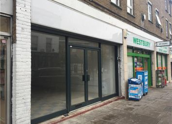 Thumbnail Retail premises to let in 49, Church Street, St. Johns Wood, London, Greater London, UK