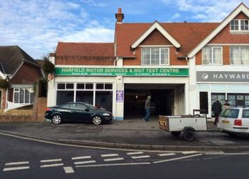 Thumbnail Parking/garage for sale in 7 High Street, Lymington
