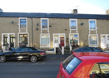 Thumbnail 4 bed property to rent in Tremellen Street, Oswaldtwistle, Accrington