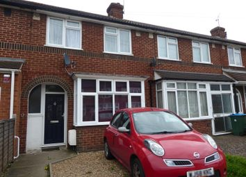 Thumbnail 3 bed property to rent in Rose Avenue, Aylesbury