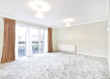 Thumbnail 2 bedroom flat for sale in Temple Sheen Road, London