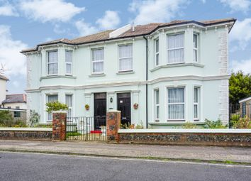 Thumbnail 14 bed detached house for sale in 26 Madeira Avenue, Worthing