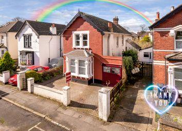 5 bed detached house for sale in Tower Road, Dartford DA1