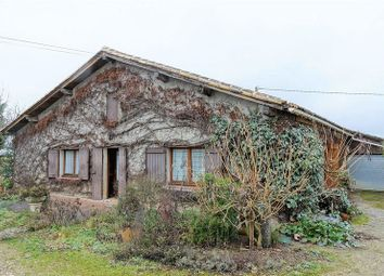Thumbnail 4 bed property for sale in Near Eymet, Dordogne, Aquitaine