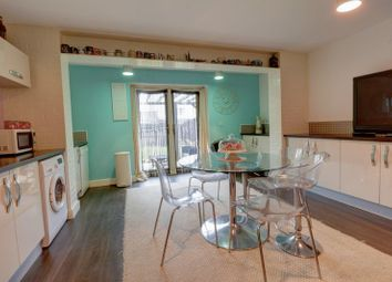 4 bed town house for sale in Marlington Drive, Huddersfield HD2