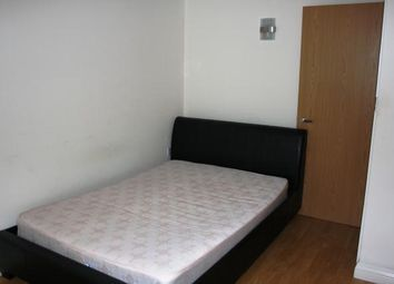 Thumbnail 1 bedroom flat to rent in Monthermer Road, Roath, Cardiff