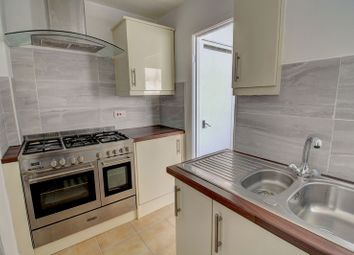 Thumbnail 2 bed terraced house for sale in Herbert Street, North Ormesby, Middlesbrough
