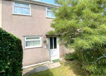 3 bed terraced house for sale in Trewen Road, Birchgrove, Swansea SA7