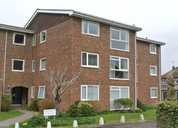 Thumbnail 2 bed flat to rent in Rye Close, Worthing