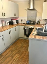 Thumbnail 5 bed shared accommodation to rent in Rhyddings Park Road, Swansea