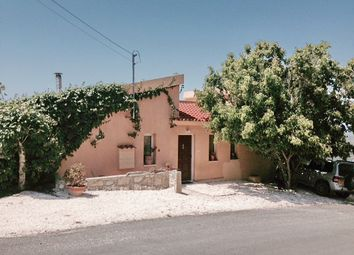 Thumbnail 3 bed detached house for sale in Kinousa, Polis, Paphos, Cyprus