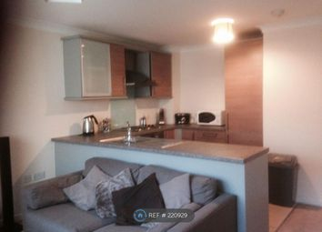 Thumbnail 1 bed flat to rent in Willenhall Road, Wolverhampton