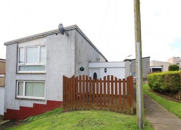 Thumbnail 2 bed end terrace house for sale in 115 Whitelaw Drive, Boghall, Bathgate