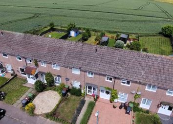 Thumbnail 2 bed terraced house for sale in Shenleybury Cottages, Shenley