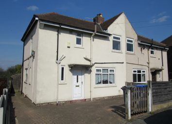 3 bed semi-detached house for sale in Bucklow Drive, Manchester M22