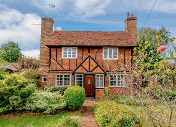 Thumbnail 3 bed detached house for sale in Tile Kiln Lane, Hemel Hempstead, Hertfordshire