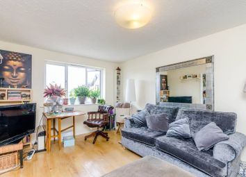 Thumbnail 1 bed flat for sale in Brendon Grove, East Finchley, London