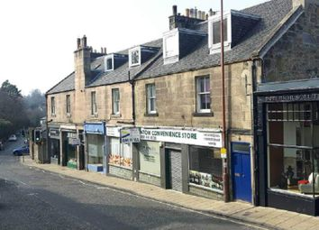 Thumbnail Retail premises to let in Bridge Road, Colinton, Edinburgh
