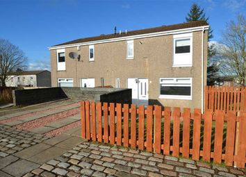 Thumbnail 3 bedroom semi-detached house for sale in Tarbert Court, Hamilton