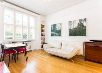 1 bed flat to rent in Westbourne Grove, London W11