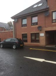 Thumbnail 3 bed maisonette to rent in Glover Court, Perth