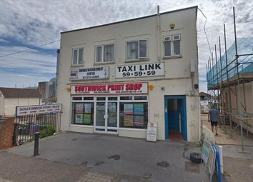 Thumbnail Office to let in 136 Albion Street, Brighton, West Sussex