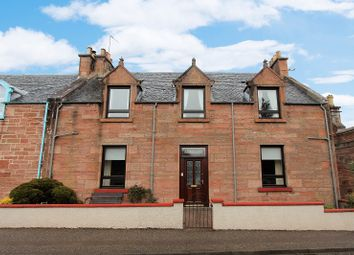 Thumbnail 5 bed semi-detached house for sale in Rosebank Croyard Road, Beauly
