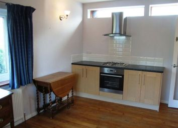 Thumbnail 3 bed semi-detached house to rent in Eveswell Park Road, Newport