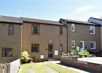 Thumbnail 2 bed terraced house for sale in Woodlands Place, Westhill, Inverness