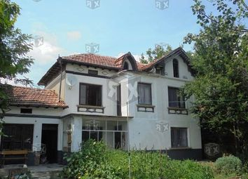 Thumbnail 3 bed property for sale in Gorna Lipnitsa, Municipality Pavlikeni, District Veliko Tarnovo